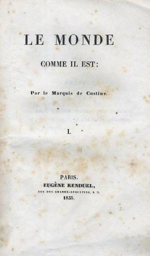 Caricologia Germanica oder Beschreibungen und Abbildungen aller in