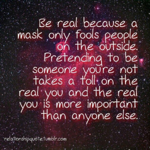 Awesome Love Quotes Awesome love quotes (69)