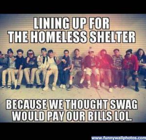 homelesshelter