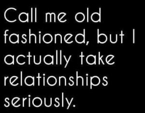 relationship-quote-quotes-relationships-Favim.com-533005.jpg