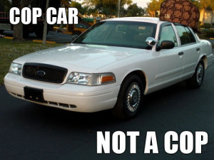 scumbag-cop-car-not-really-a-cop.jpg