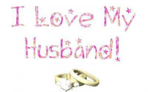 love-my-husband-quotes-facebook-4098.jpg