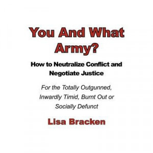Quotes About Conflict 151 Quotes Goodreads