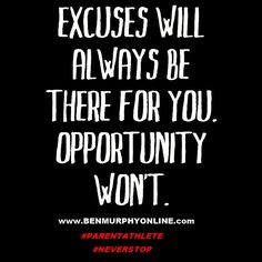 Athlete Quotes,