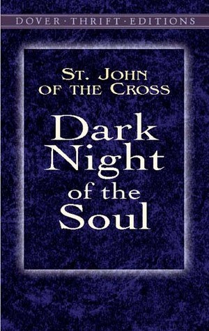 "Start by marking ""Dark Night of the Soul"" as Want to Read:"