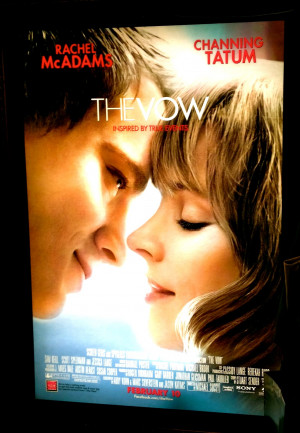 the+vow+poster07.jpg