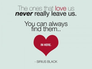 Harry potter, quotes, sayings, true love, famous, quote