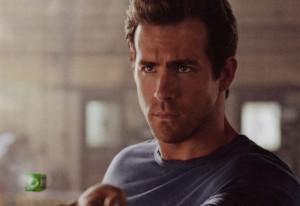 ryan reynolds movies list. starring Ryan Reynolds,
