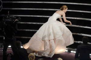 Jennifer Lawrence Says: The Oscar Winner's 58 Best Quotes (PHOTOS ...