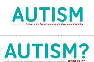 36-Good-Autism-Awareness-Campaign-Slogans.jpeg