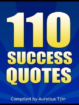 best turning point ebook on 110 success quotes there s no limit to