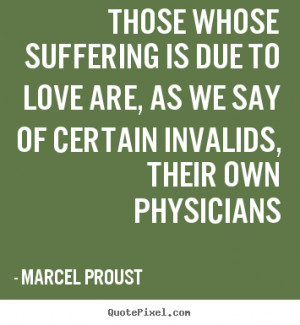 marcel proust love quote wall art create love quote graphic