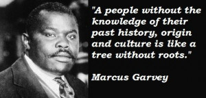 Marcus-Garvey-pic-with-quote.jpg