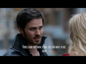 Once Upon A Time Quote S3:12
