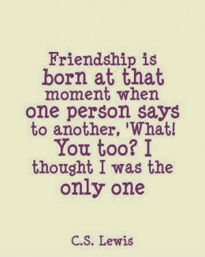 quotes about friendship depressing quotes below are some quotes about ...