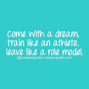 ... include: cheer, cheer-quotes.com, Dream, inspiration and motivation