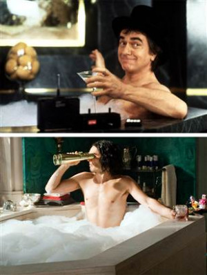 ... quotes page 2 arthur movie dudley moore quotes page 3 arthur movie