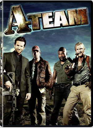 The A Team Movie Quotes http://www.dvdactive.com/news/releases/the-a ...