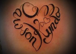 tattoo quotes brisbane tattoo quotes buddha »