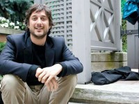 Harmony Korine Sets Next Pic With John Lesher And DCM Productions ...