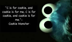 cookie-monster-quotes-saying-cute-funny-sesame-street-5.jpg