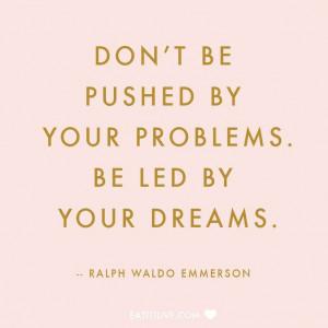 ... Quotes, Wisdom, Ralph Waldo Emerson, Living, Inspiration Quotes