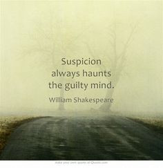 Projection Psychology Quotes