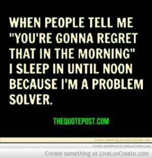 Quotes Stalkers Stalker...