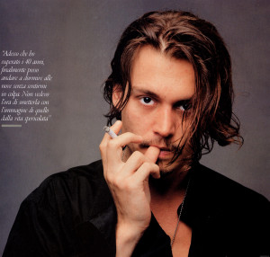 Johnny Depp Quotes in search engines. We hope that Johnny Depp Quotes ...