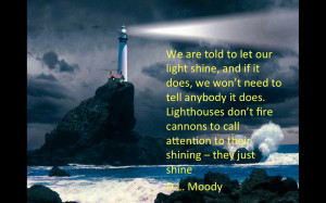 Moody Quotes