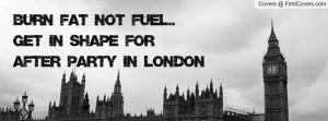burn_fat_not_fuel..-80647.jpg?i