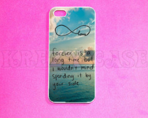 ... iphone 5 cases girl iphone 5s cases for teen girls iphone 5 cases
