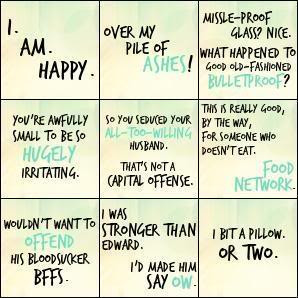 quotes pictures funny twilight quotes graphics funny twilight quotes
