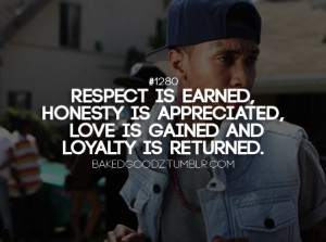 Funny pictures: Loyalty quotes, betrayal quotes, love quotes