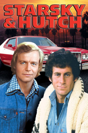 Paul Michael Glaser Quotes