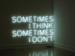 Richie_ Think Before You Speak quotes