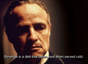 movie-the-godfather-quotes-sayings-revenge-best-inspirational-500x362 ...