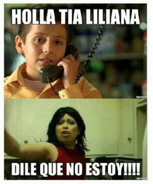 mexicans be like funny