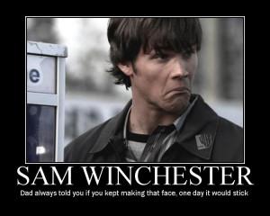 Sam-Winchester-sam-winchester-6542563-750-600.jpg