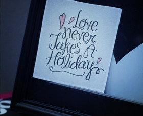 Spiritual Christmas Quotes about Holiday Love