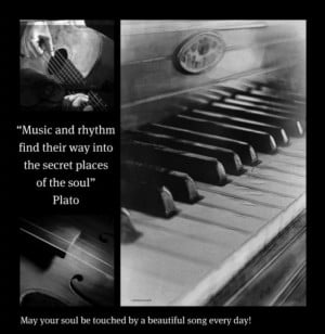 Music Music quotes and sayings