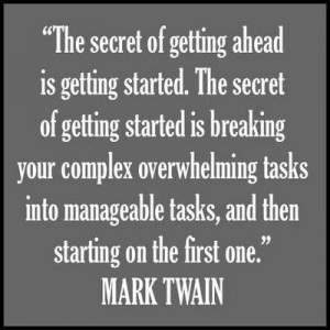 best of Mark Twain quotes for free. Quotes about life by Mark Twain ...
