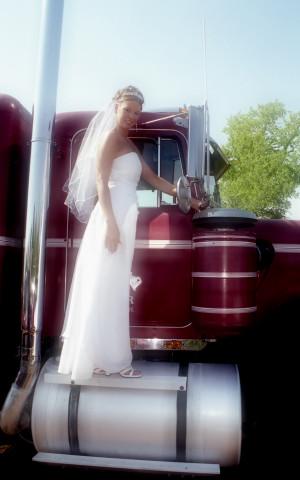 Trucker Sayings