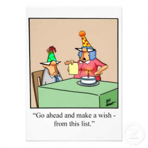 do2fun.comFunny birthday sayings for men