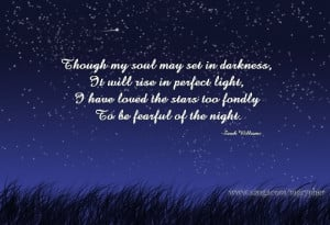 The good night and good morning thread - Page 18 1780134928-starsquote-1