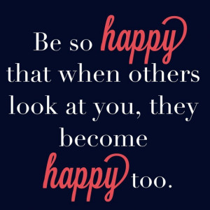 Inspirational Quotes To End Your Week Right (November 22, 2013)