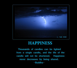 ... .com/happiness-thousand-of-candles-buddhist-quote/][img] [/img][/url