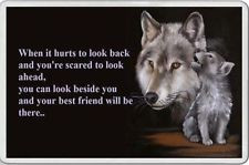 Inspirational Wolf Quotes Wolf