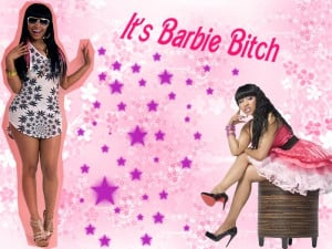 nicki minaj wallpapers nicki minaj wallpapers nicki minaj wallpapers ...