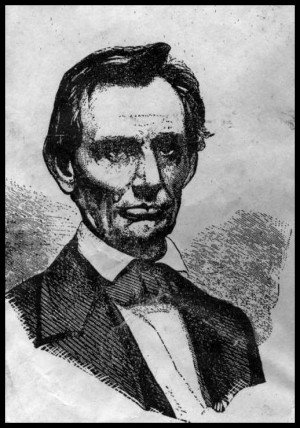abraham lincoln quotes on slavery. Lincoln Quotes .